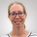 Anna-Karin Eriksson Olimb Rørfornying AS
