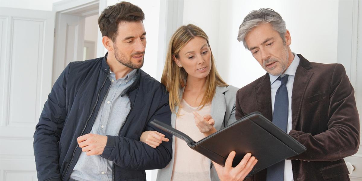 Husk å spørre om stikkledningene når du skal kjøpe bolig