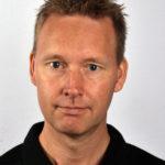 Erik Jørgensen Olimb Rørfornying