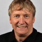 Roar Haugland, daglig leder, Olimb Rørfornying AS