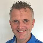 Rune Pedersen, Salgsleder Olimb Rørfornying avd. Bergen