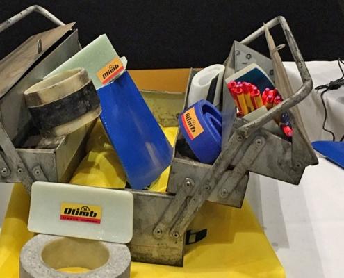Modige ledningseiere gir større verktøykasse i rørfornying